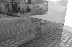 Szőke Linda / 5D
