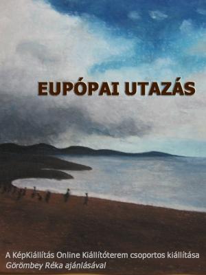 Európai utazás